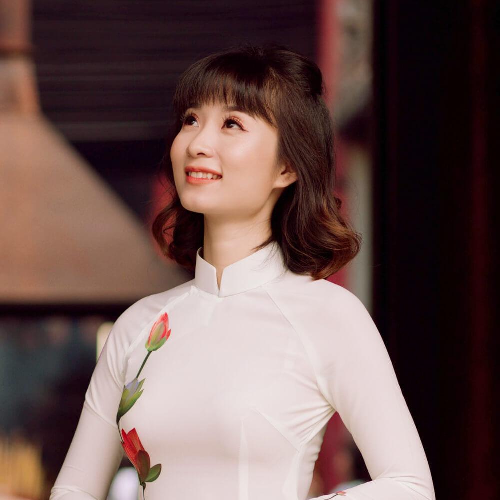 王丽琴老师